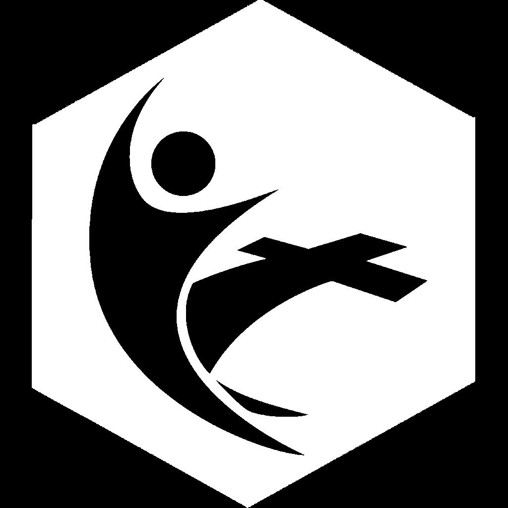 Iglesia del Centro Logo