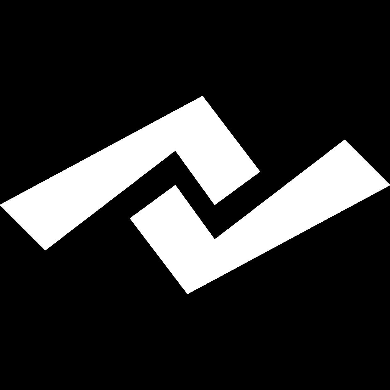 Rainier View Christian Church Logo