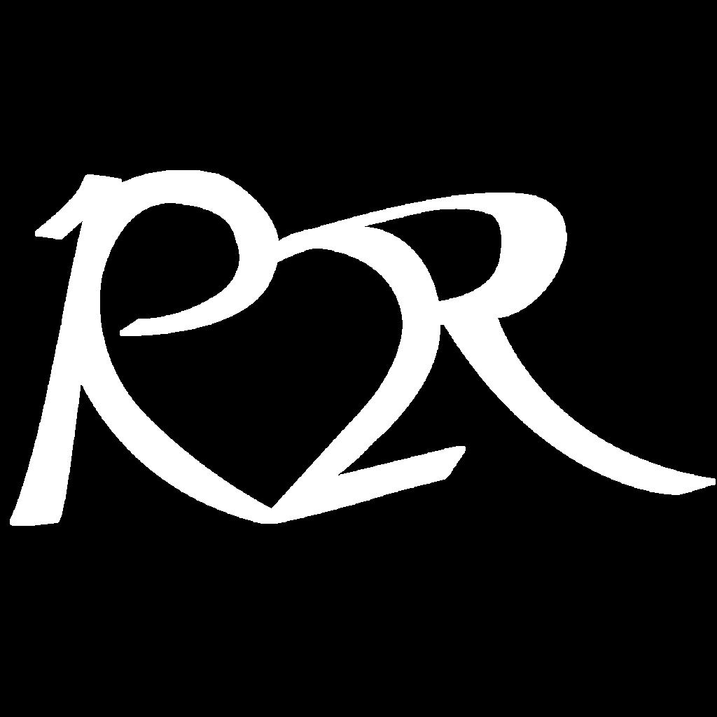 Run 2 Rescue Organization Logo