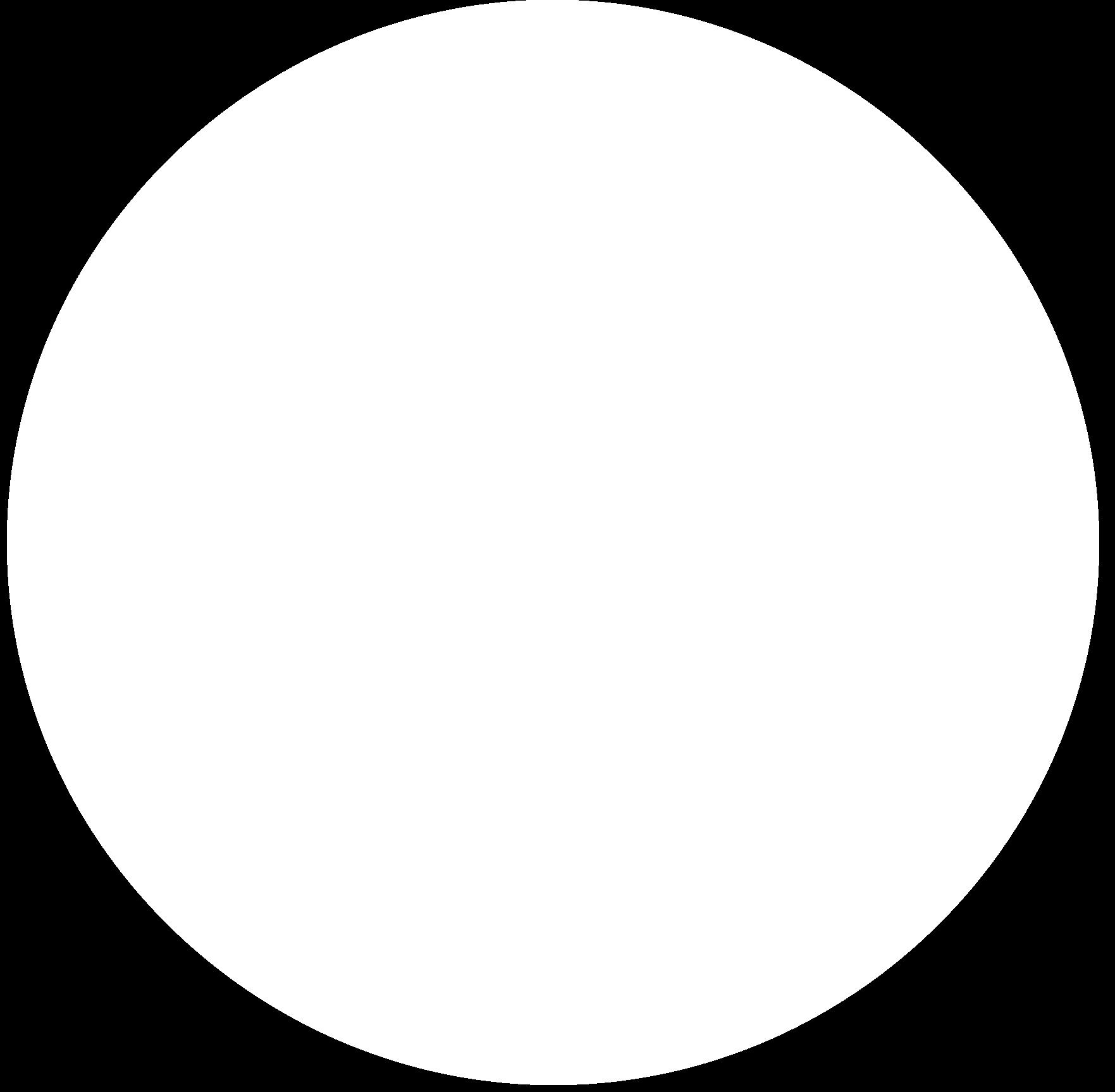 The Family Church  Logo