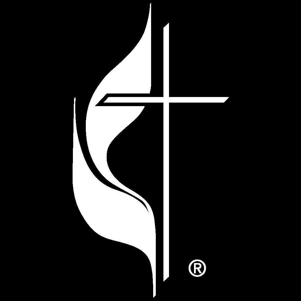 Augusta United Methodist Church Logo