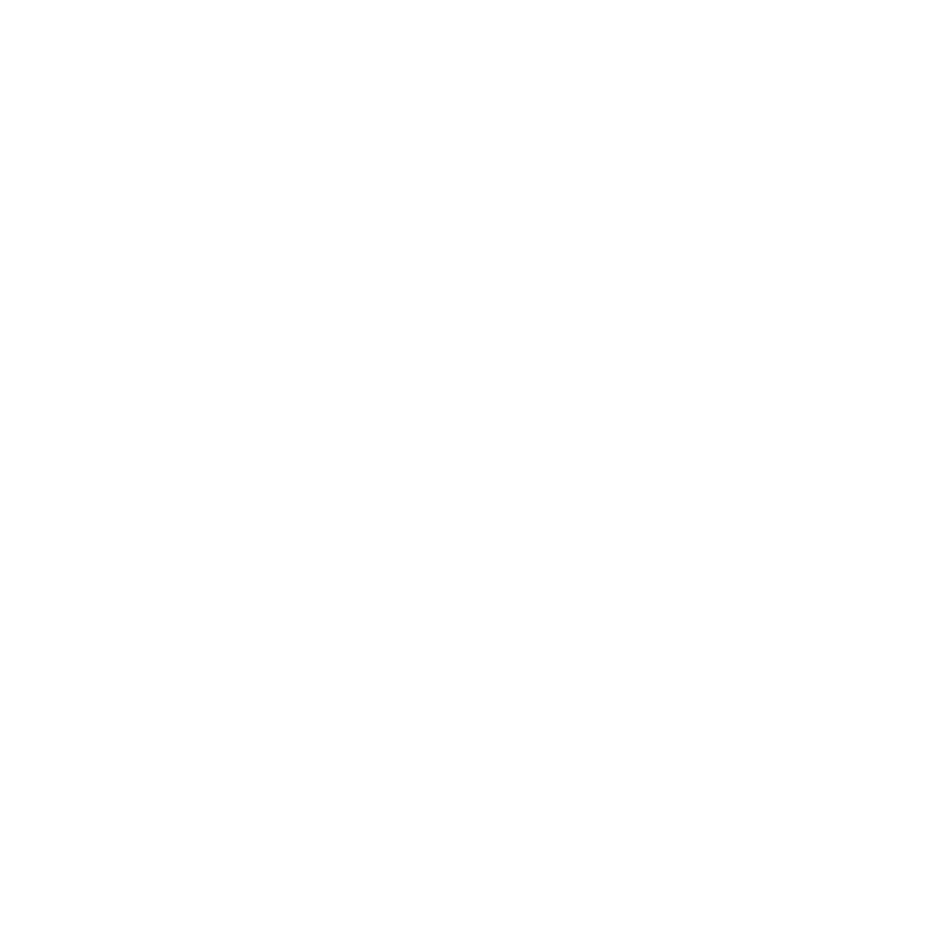 Compass North Church Logo