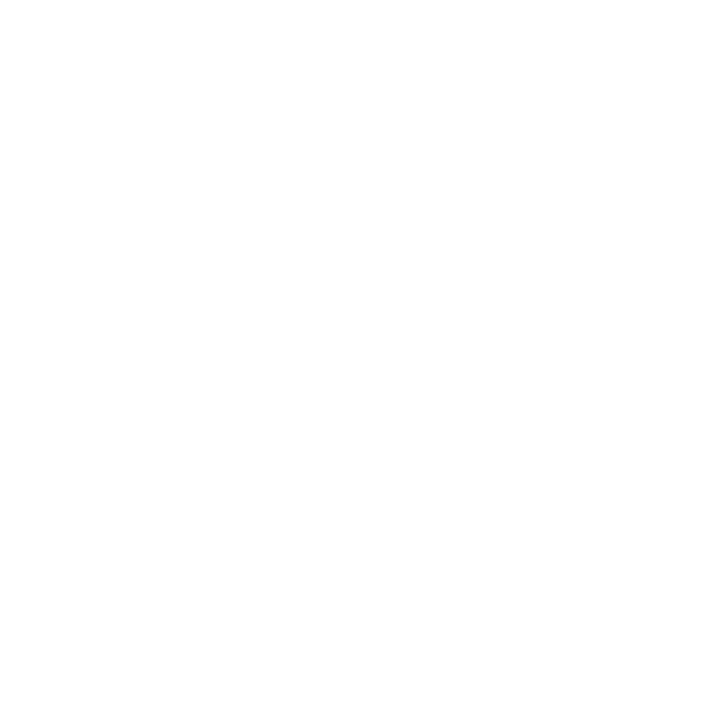 PLEASANT VALLEY WINONA Logo