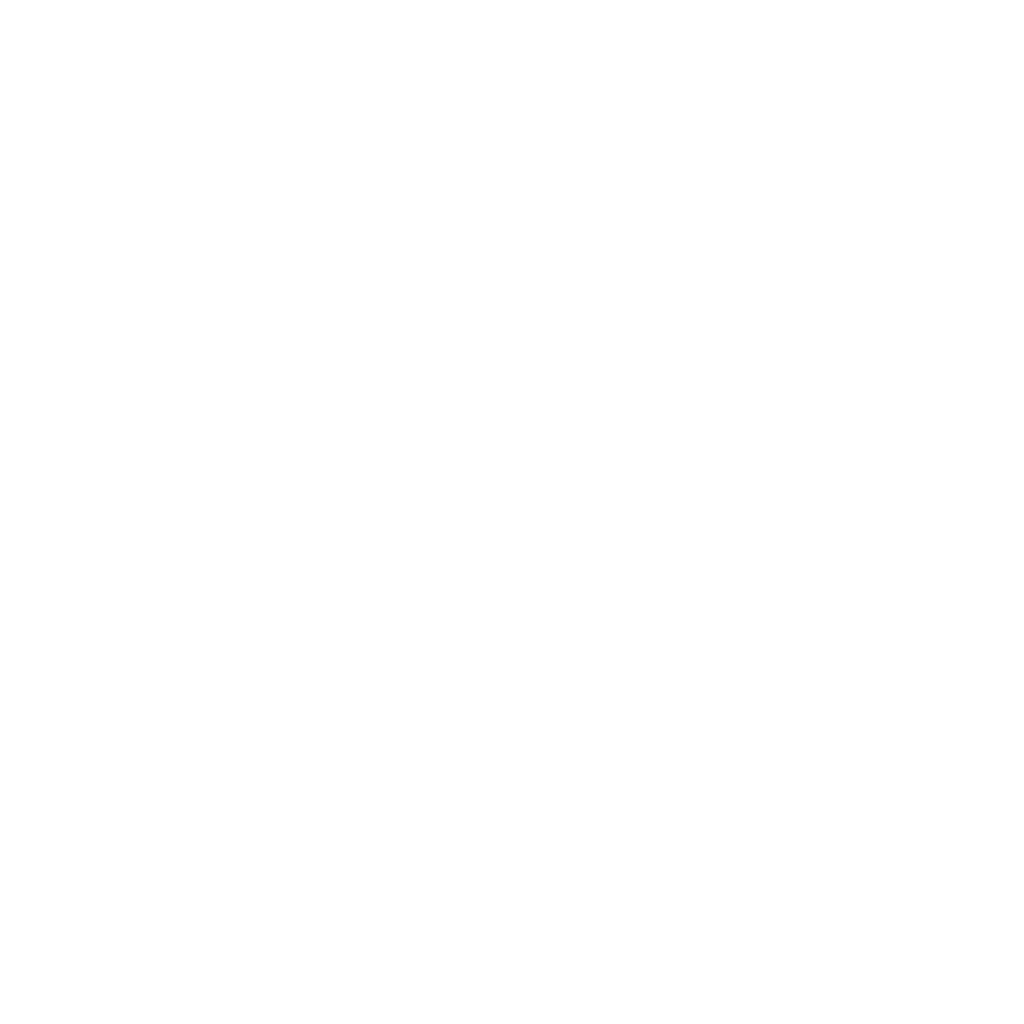 Bangor Elim Church Logo