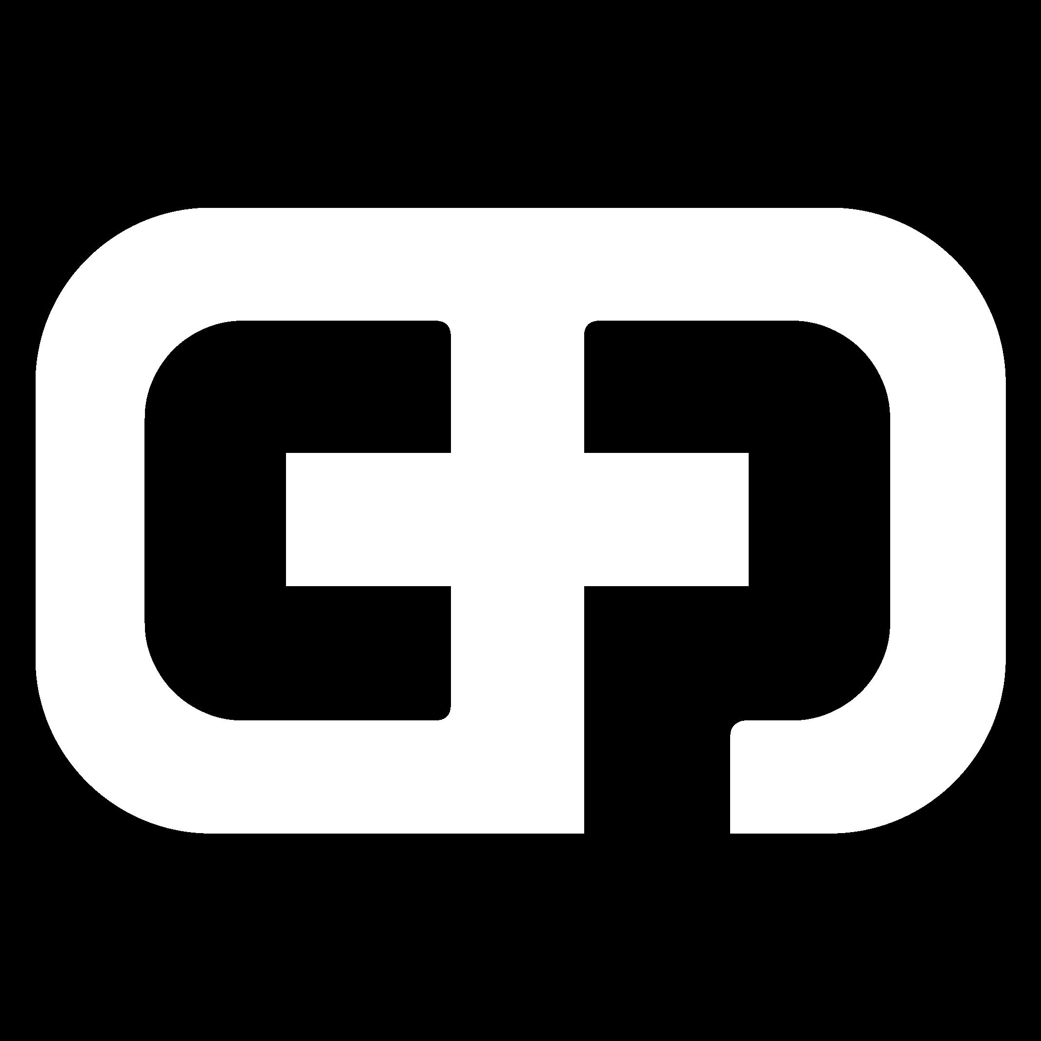 Crosspoint Clemson Logo