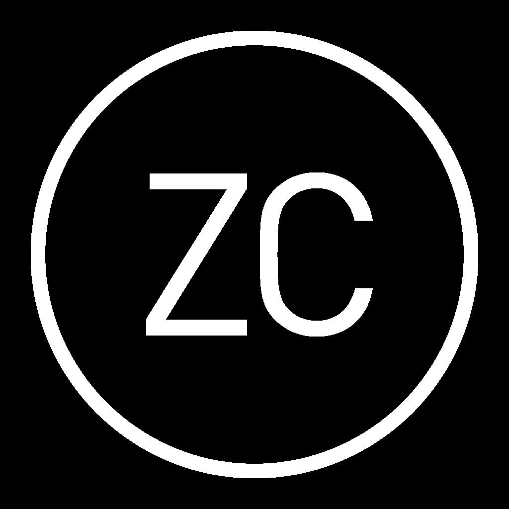Zootown Church Logo