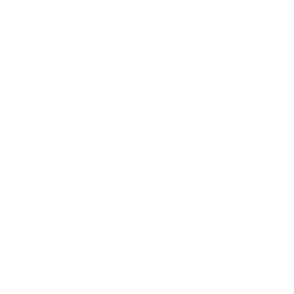 Wonderful Mercy Church Logo