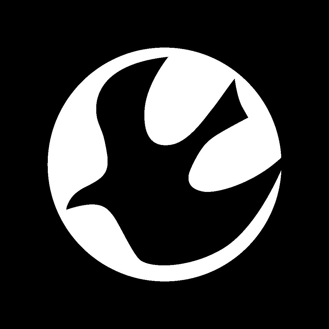 Fellowship Baptist Logo