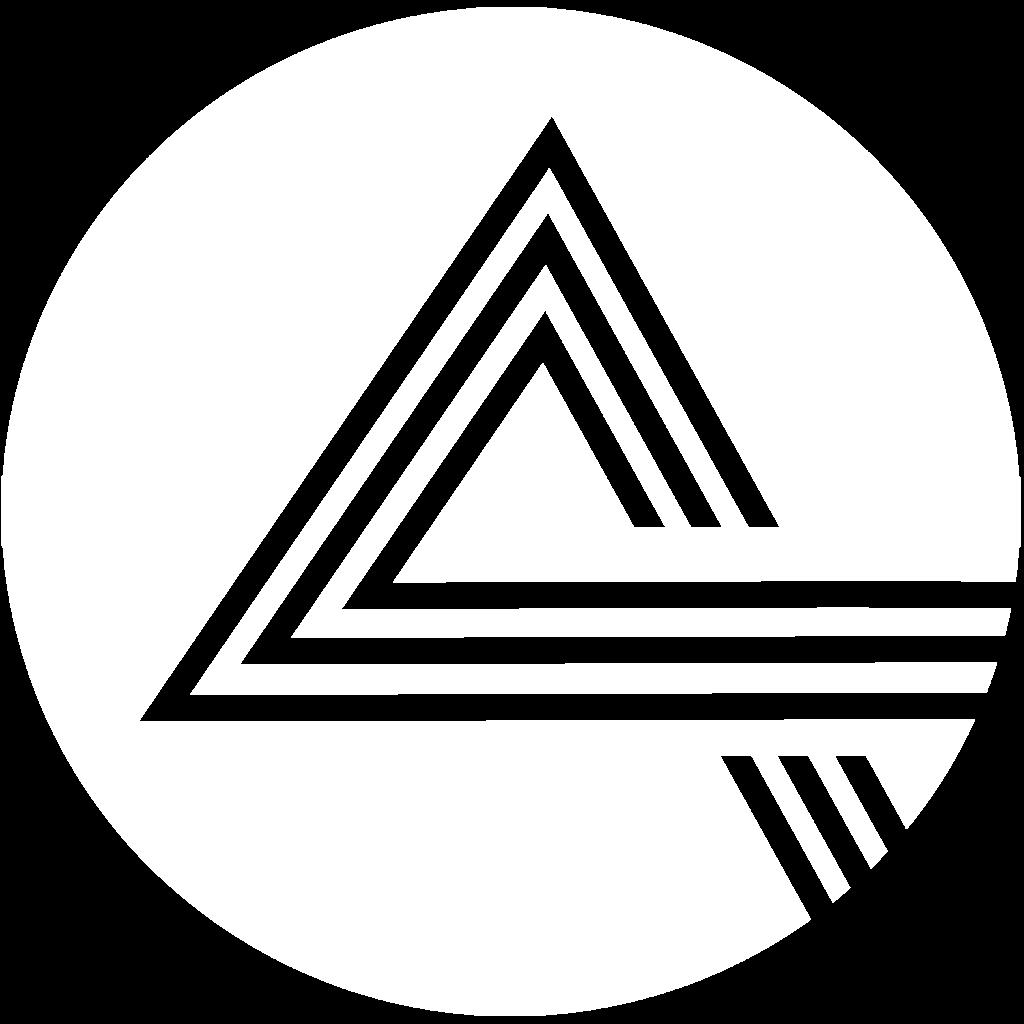 ANCC - Bellevue Logo