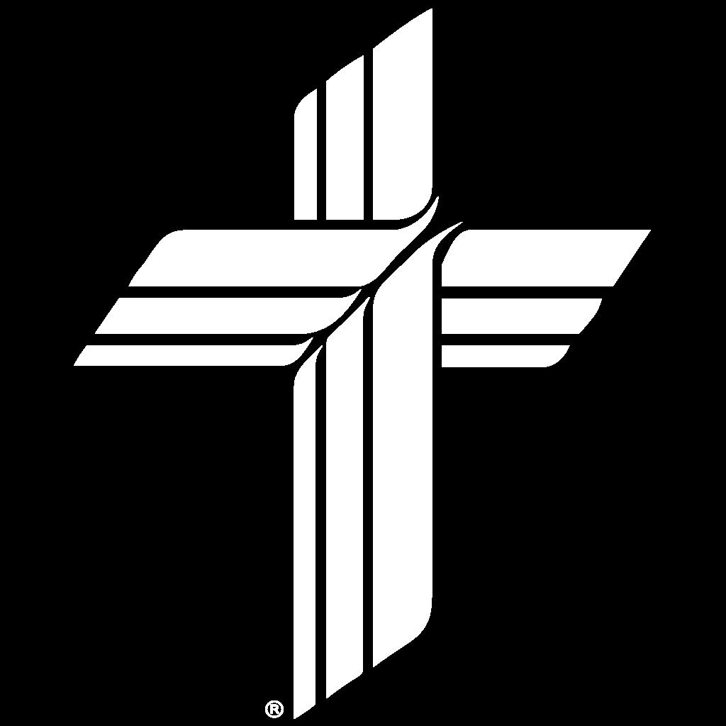Faith Lutheran Church Logo