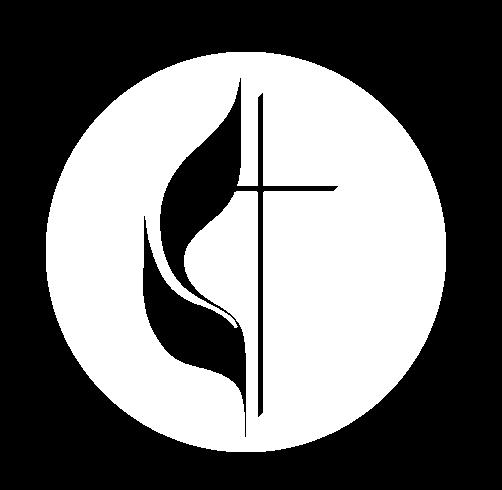 Hillside UMC Logo