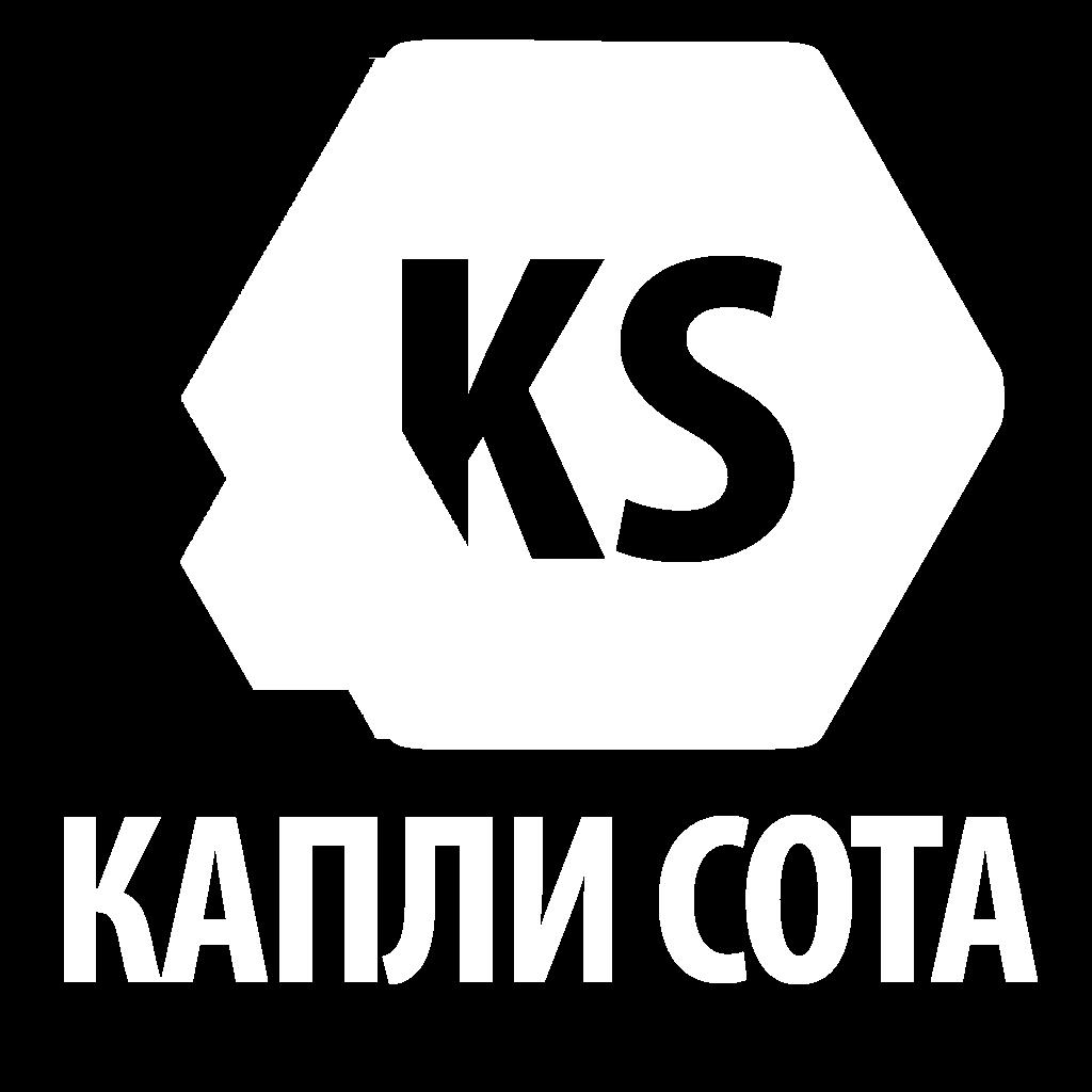 Kapli Sota Logo