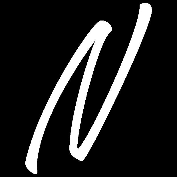 Northstar Church Logo