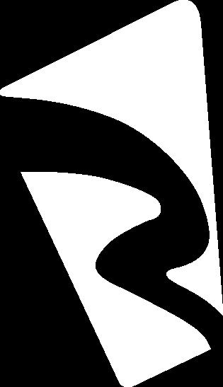 River Point Community Church Logo