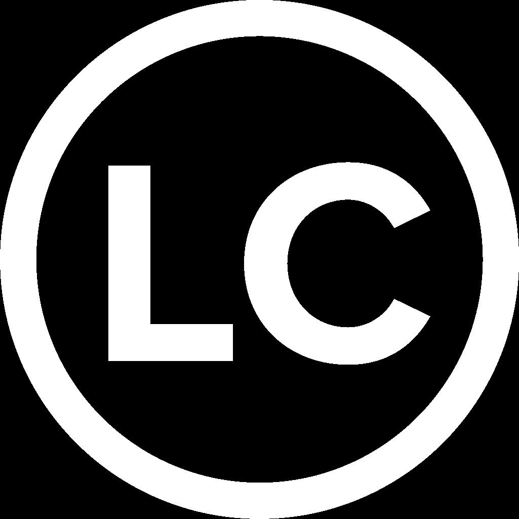 Lake Country Baptist Church Logo