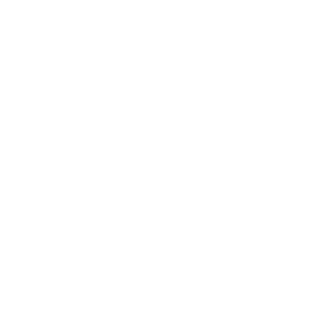 Calvary Chapel Santa Barbara Logo