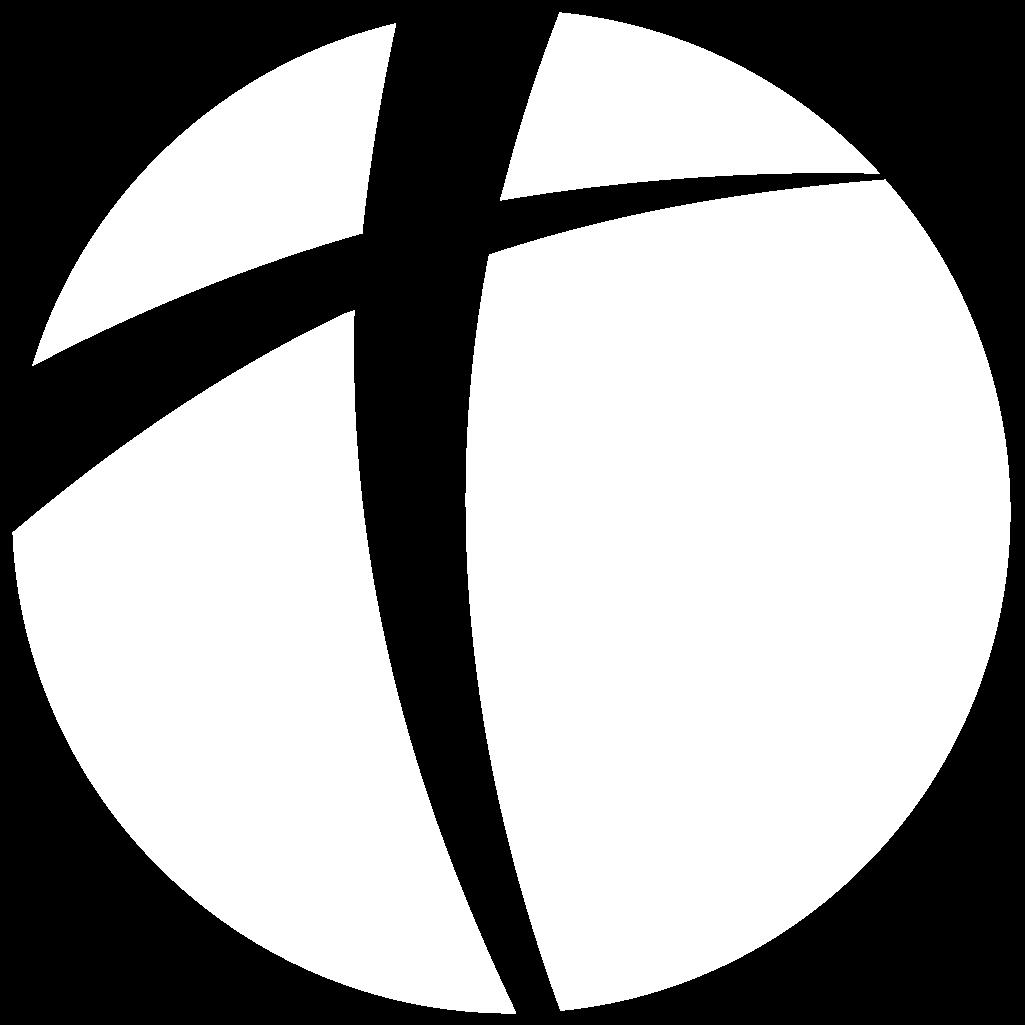 crossroadscn Logo