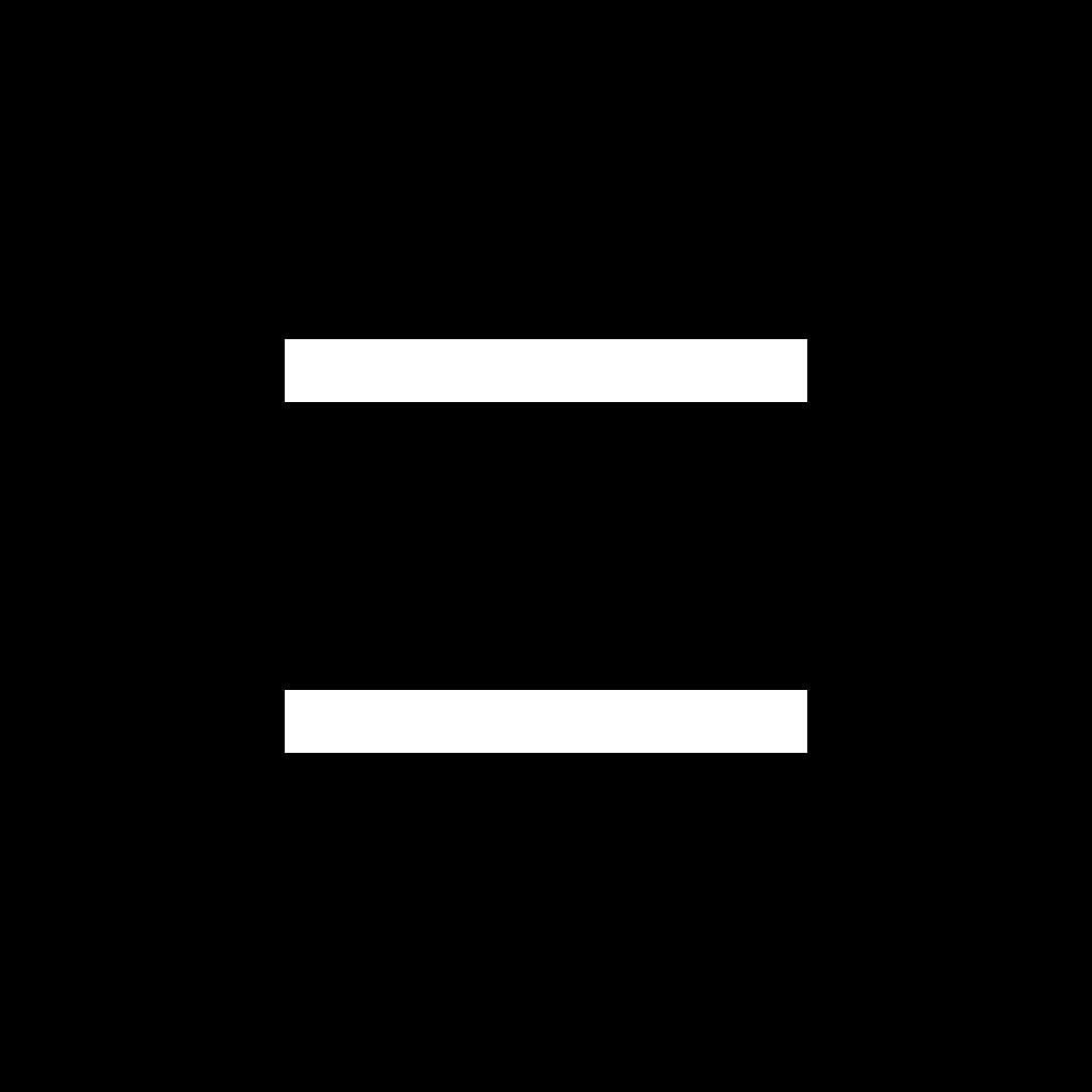 Iglesia Cristiana de Colombia Logo