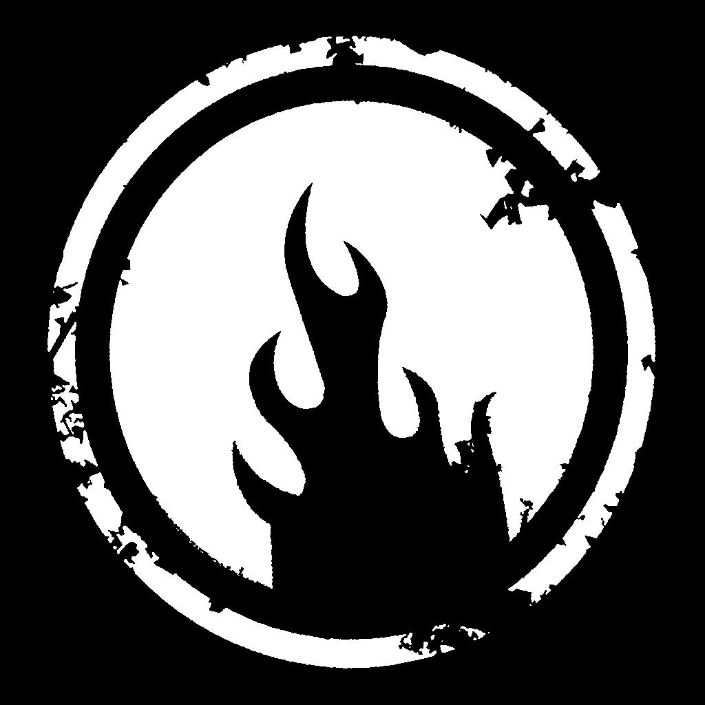 RockChurch App Logo