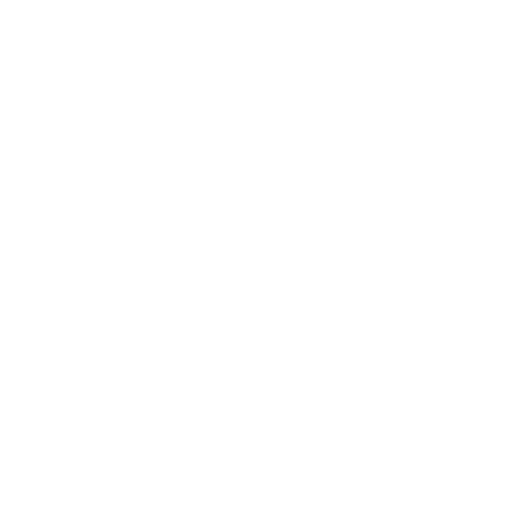 Onelife Church Logo