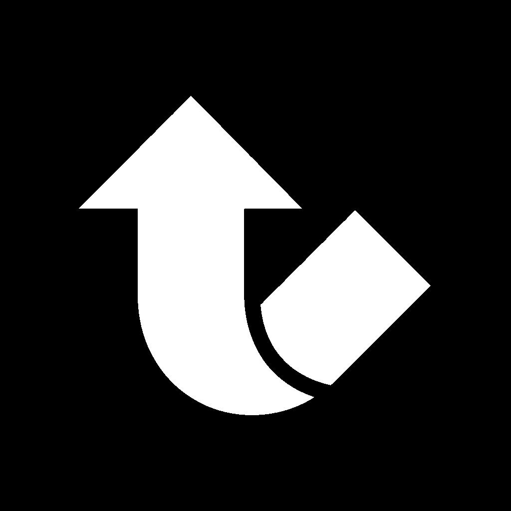Metanoya Logo