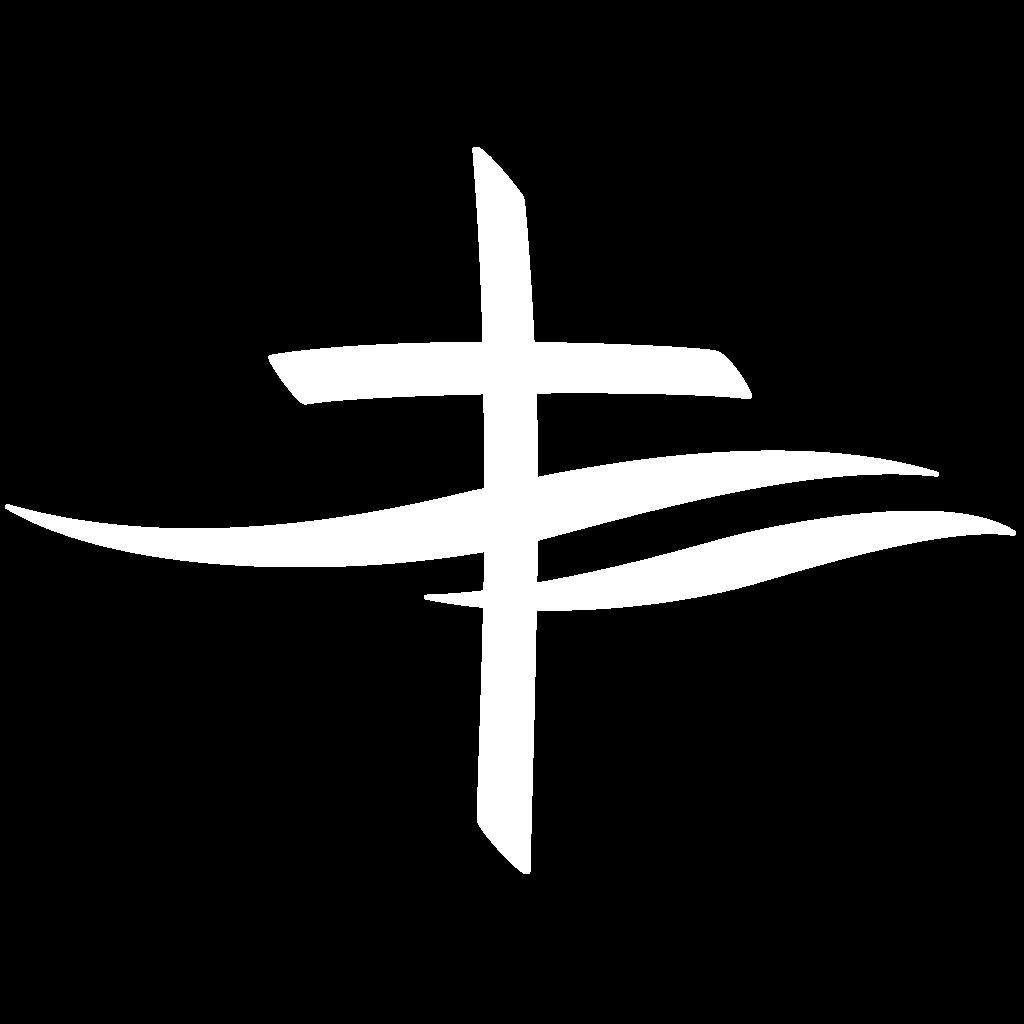 myCrosswind Logo