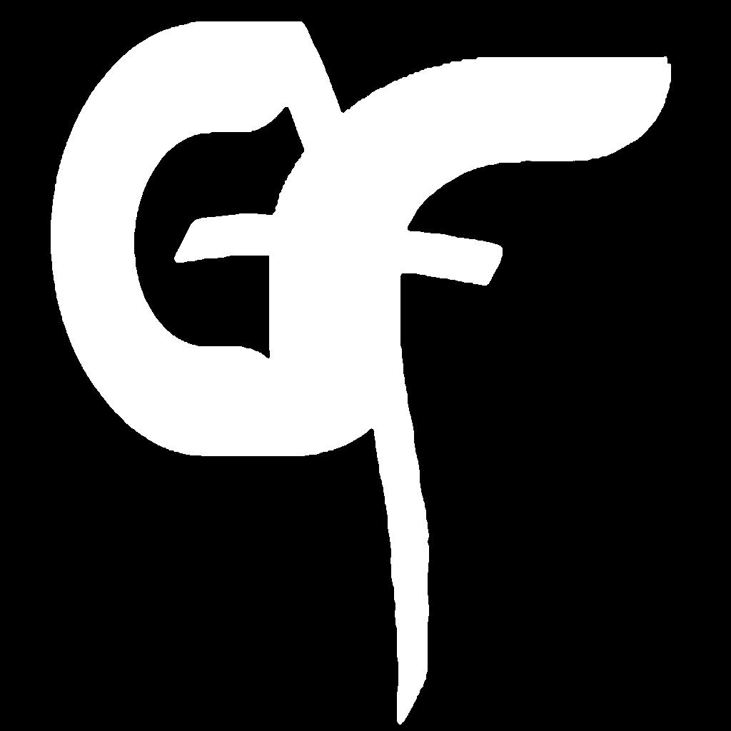 CFBristol Logo
