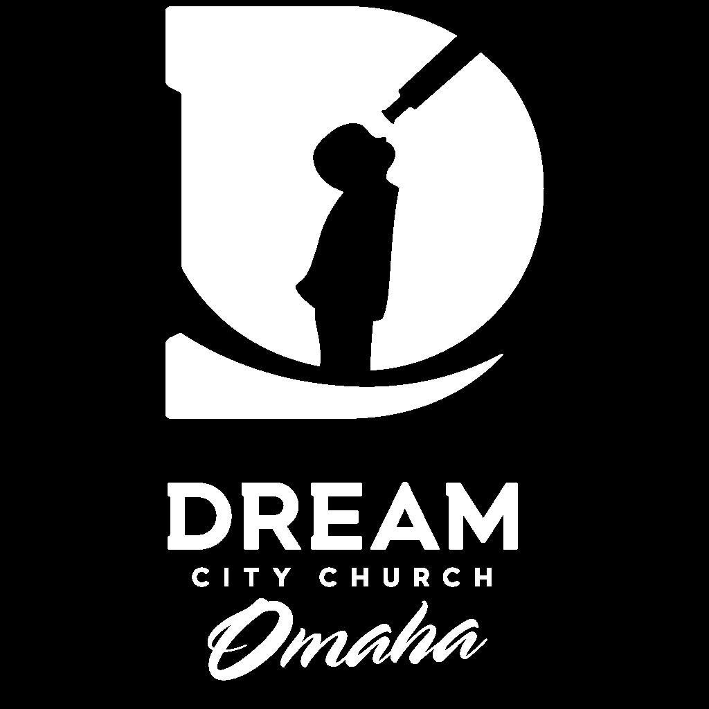 Dream City Church Omaha Logo