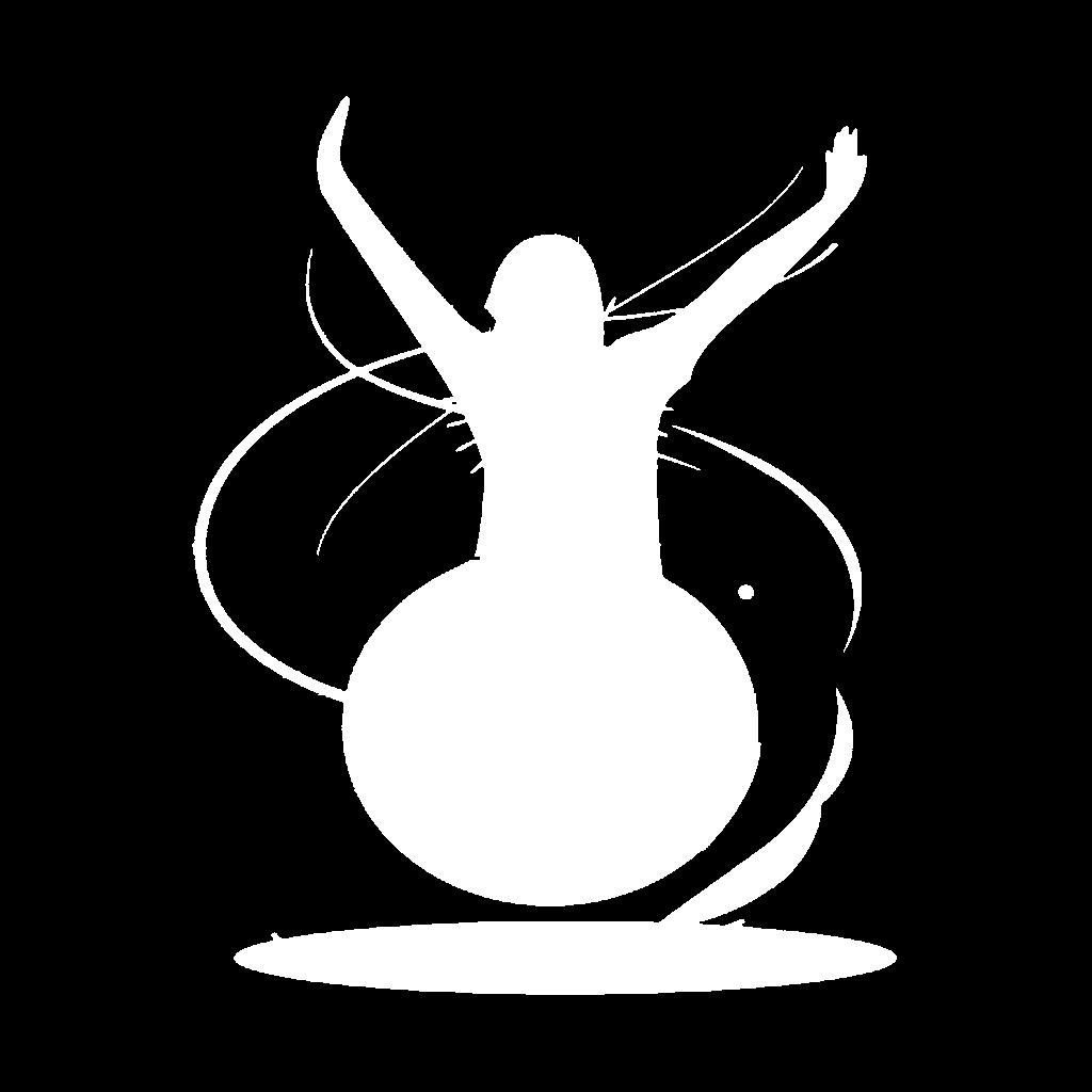 Time Of Celebration Logo