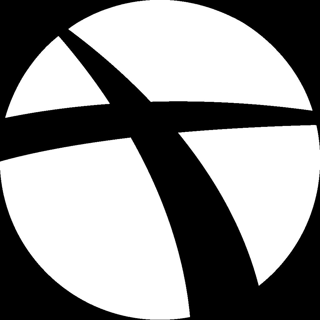 Crossroads Community Church - Ohio - 44230 Logo