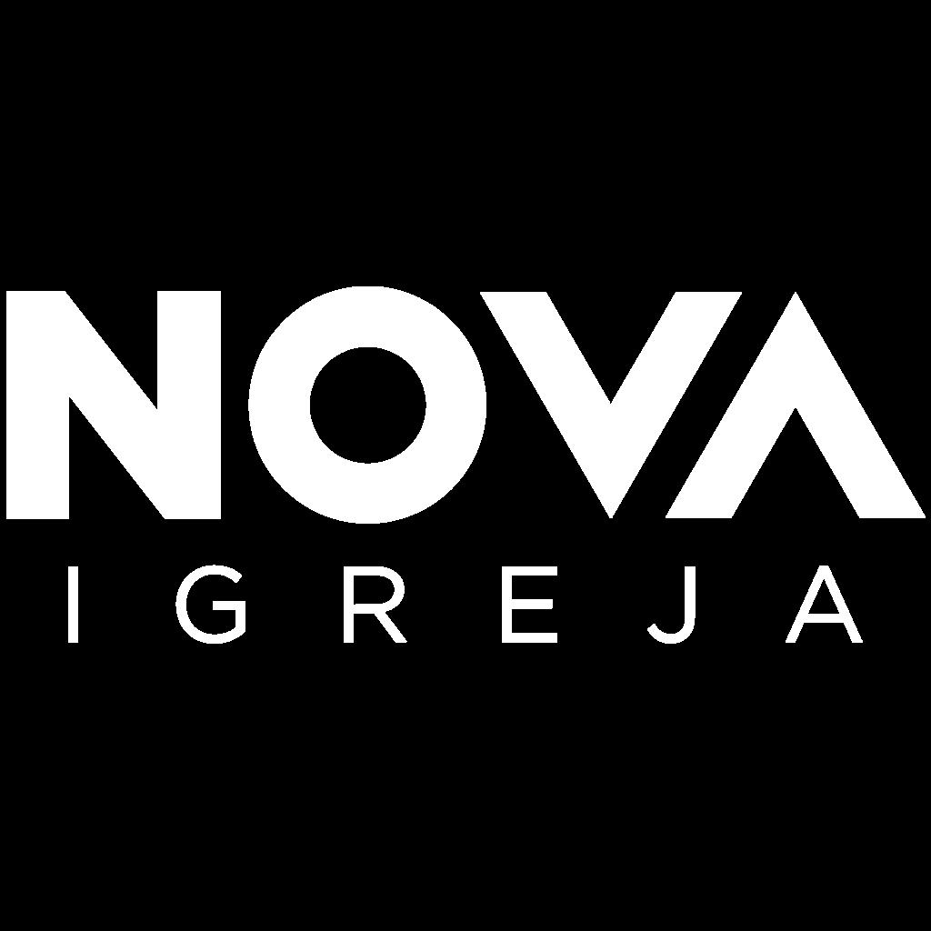 Nova Igreja Logo