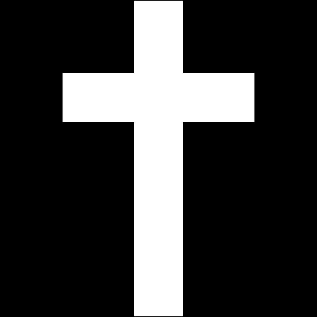 The Church App Logo