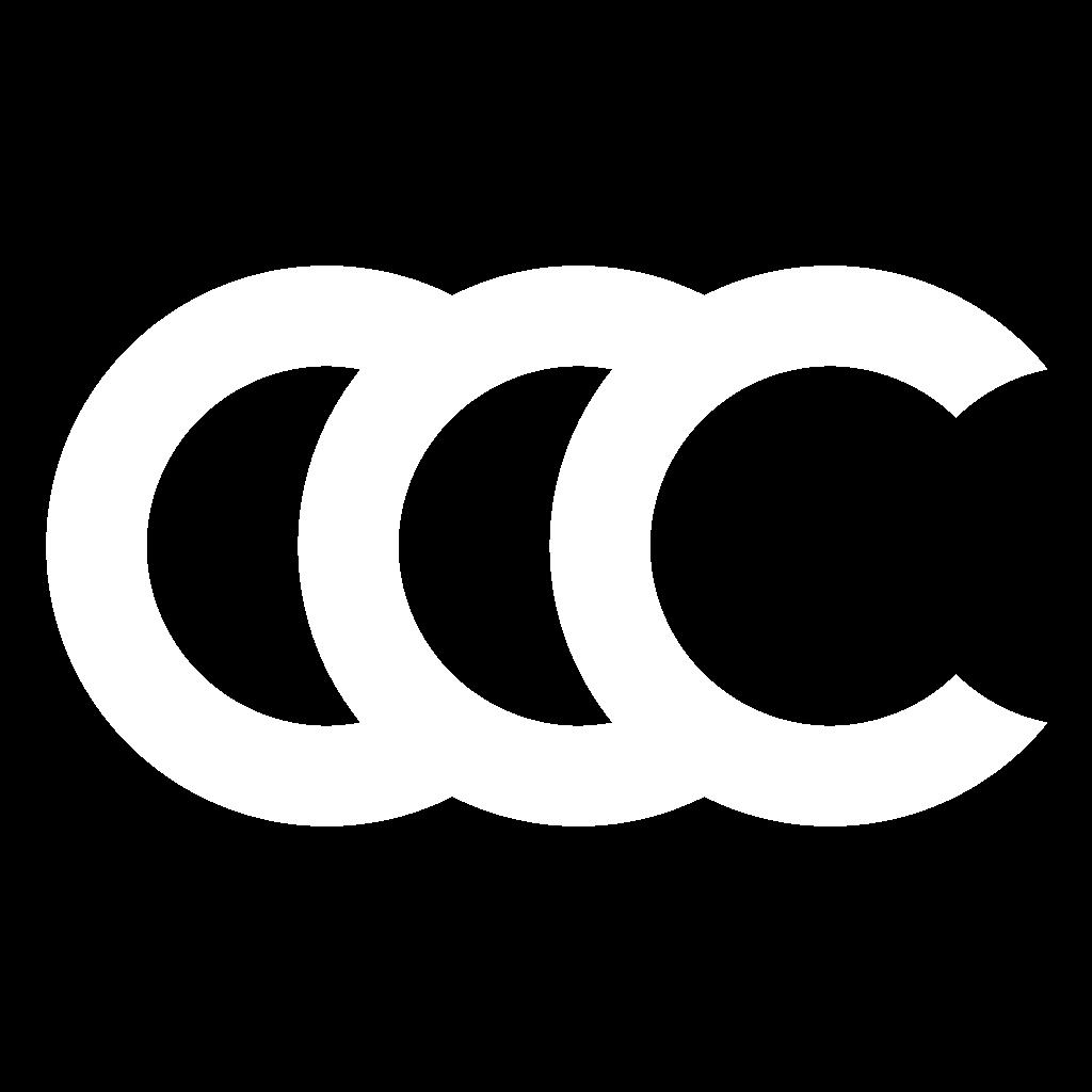 Christ Community Church - WI Logo
