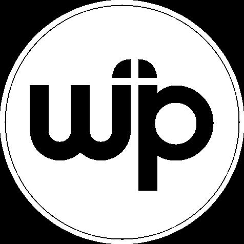 Woodland Park Chattanooga Logo