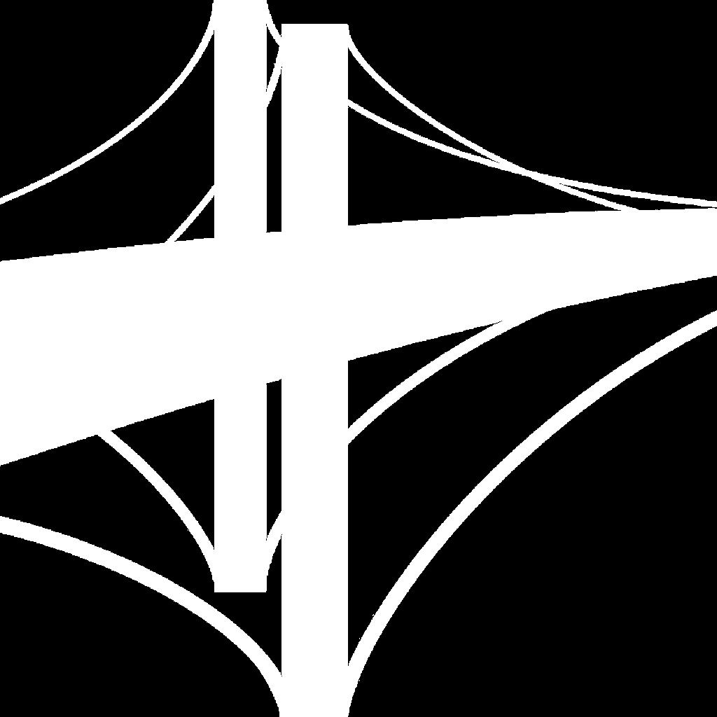 The Bridge Church Paso Robles Logo