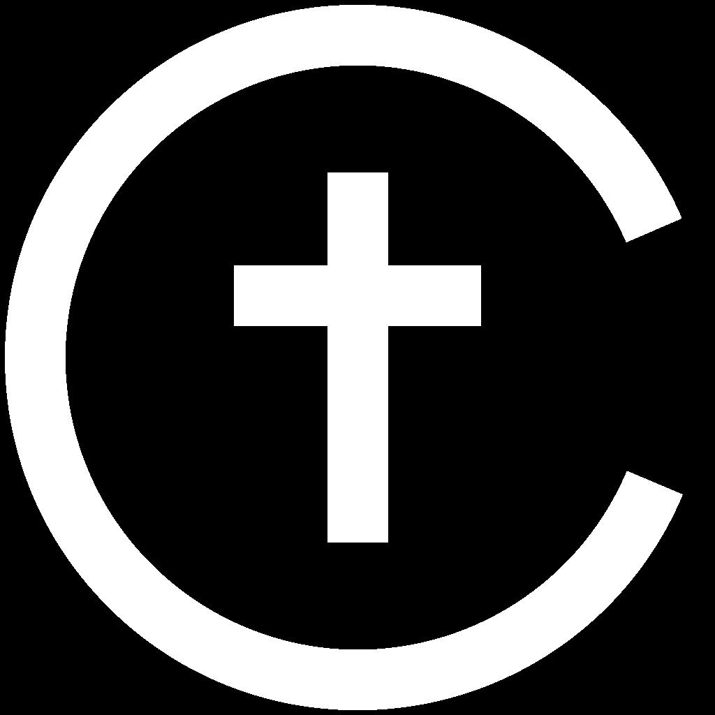 The City Church Logo