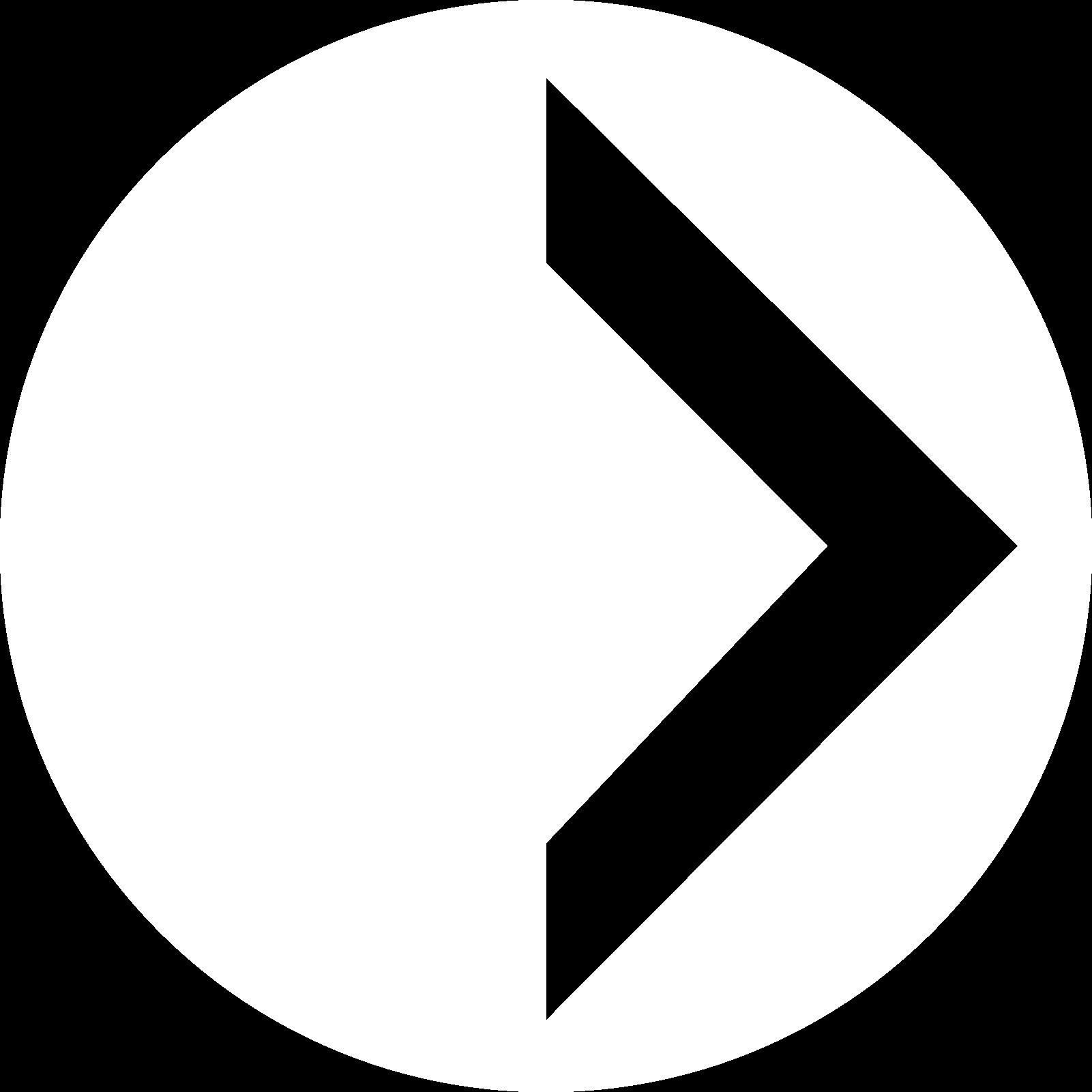 Connection Point Church - TX Logo
