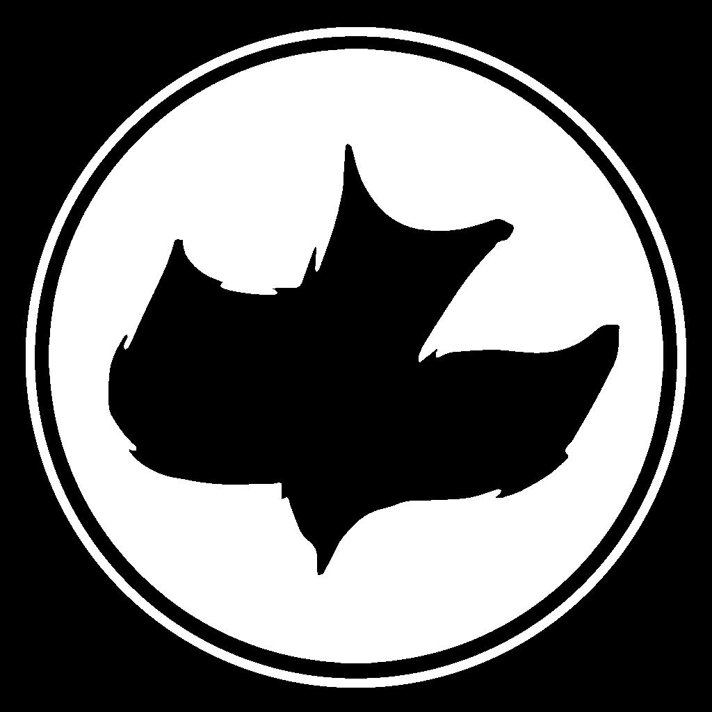 Calvary Chapel San Antonio Logo