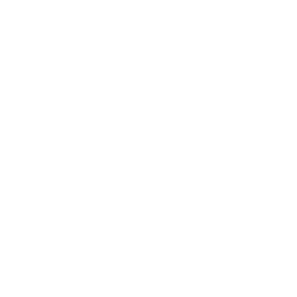 CrossPoint Community Church IF Logo