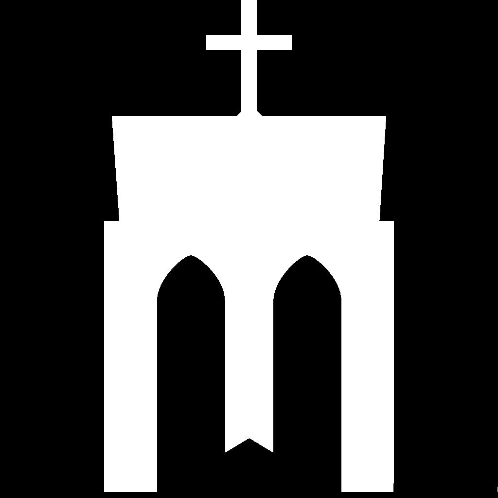 The Church of The Apostles Logo