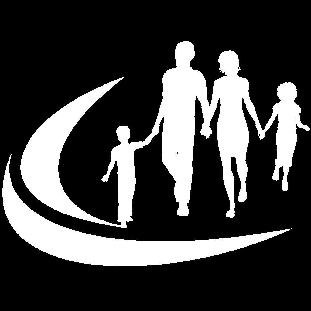 Temple Baptist Church - NC Logo
