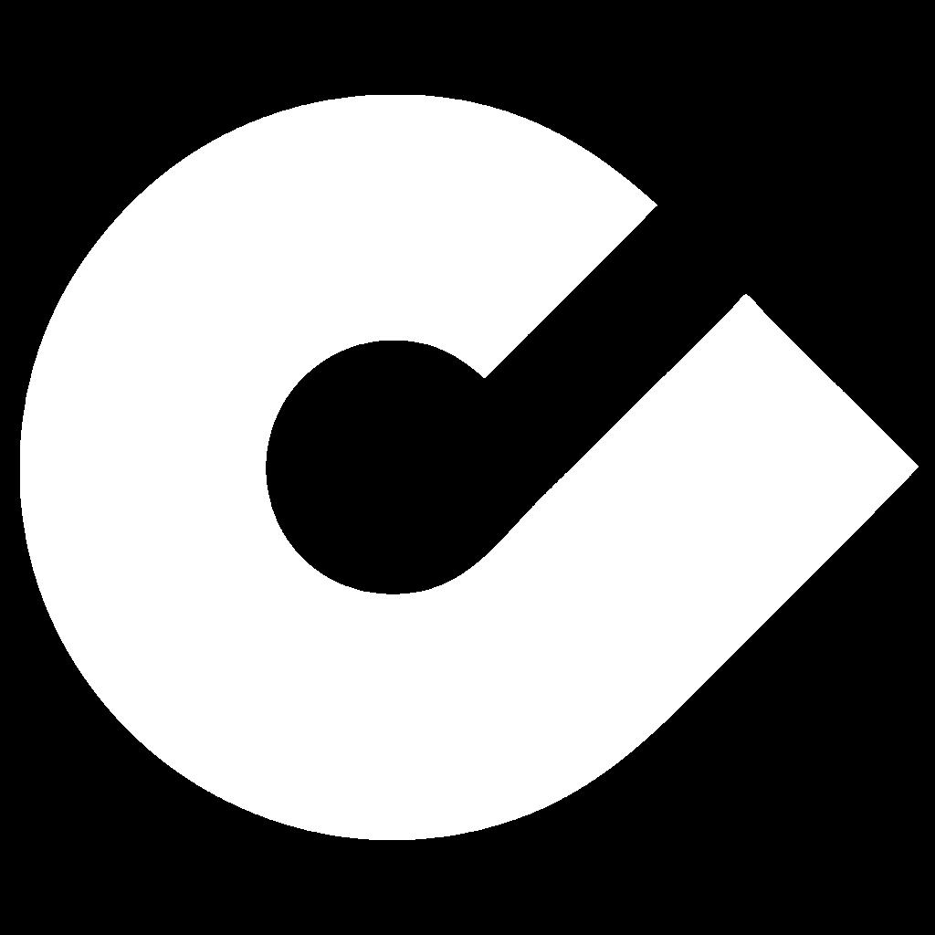 Chooselife Logo