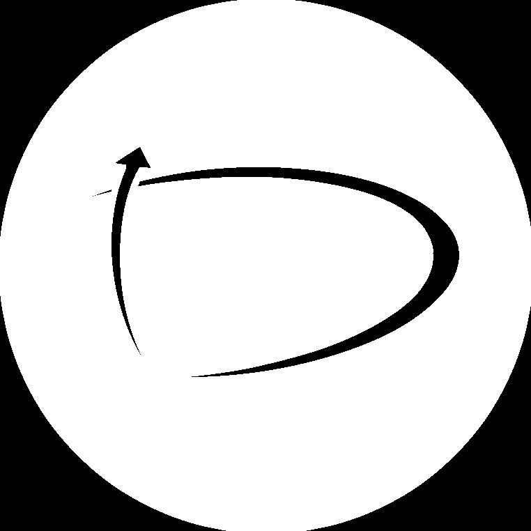 DestinyMetro Logo