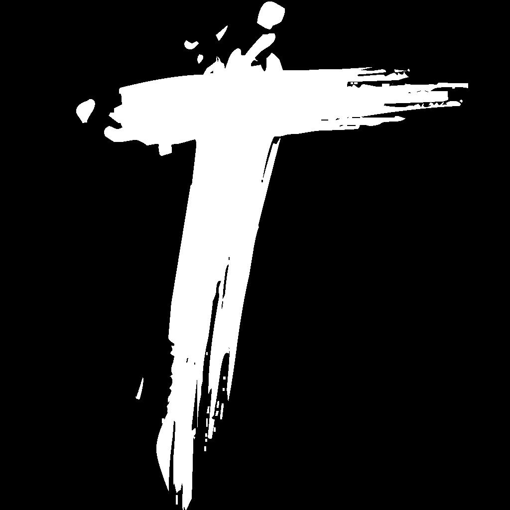 Fronteira     Frontier     Die Tür  Logo