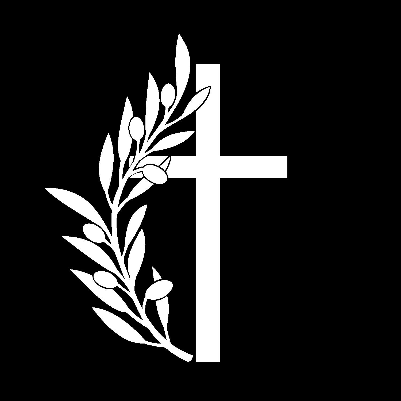 Wesley Foundation at FSU and TCC Logo