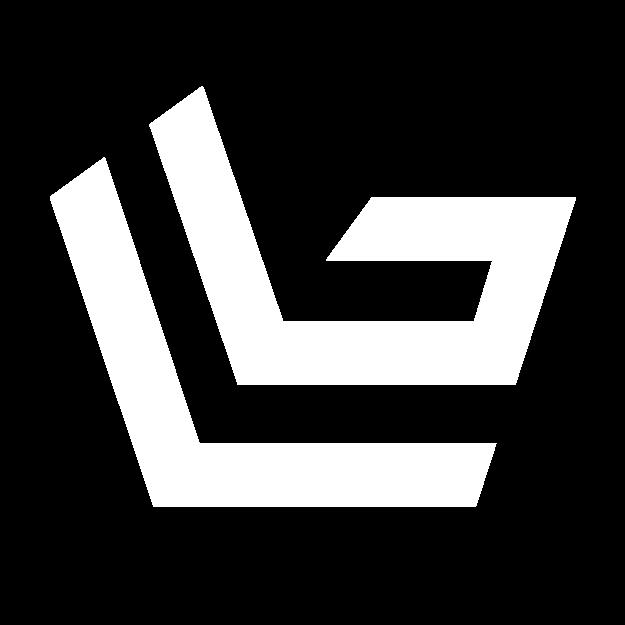 LifeGate Denver Logo