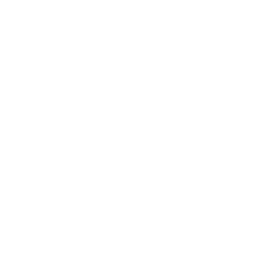 The Bridge Ruston Logo