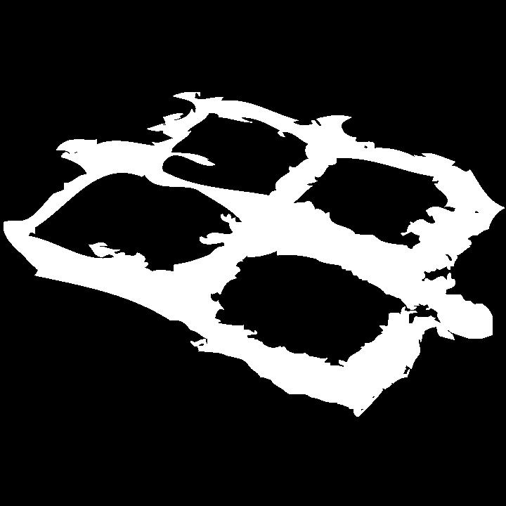 Stonecrest Community Church Logo