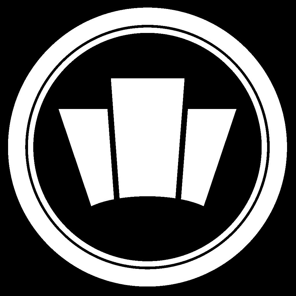 Impact City Church Logo