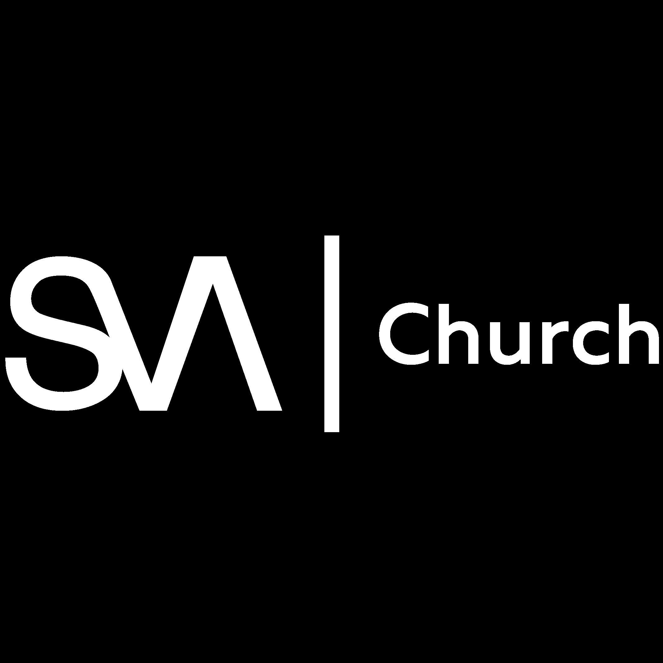 SVA Church Logo